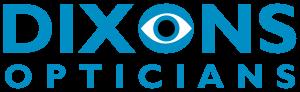Dixons Opticians