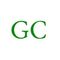 Greenwell Consultancy